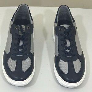 Joe's Jeans Men's Casual Sneakers Size 8